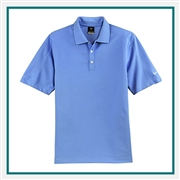 Nike Men's Dri-Fit Pique II Polo with Custom Embroidery, Nike Embroidered Polos, Nike Corporate Sales