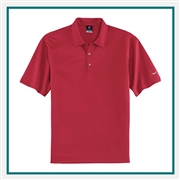 Nike Golf Men's Dri-Fit Textured Polo with Custom Embroidery, Nike Golf Corporate Apparel, Nike Golf Men's Golf Polo