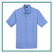 Nike Golf Men's Dri-Fit Micro Pique Polo with Custom Embroidery, Nike Custom Polos, Nike Custom Logo Gear
