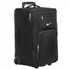 Nike Elite Roller TG0238 with Custom Embroidery, Nike Promotional Luggage, Nike Corporate & Group Sales