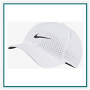 Nike AeroBill Legacy91 Hat Embroidered