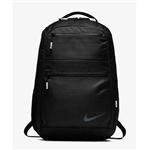 Nike Golf Departure Backpack Custom