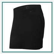 Nike Golf Dri-FIT Victory Skirt Custom