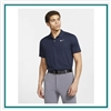 Nike Dri-FIT Victory Polo Embroidered