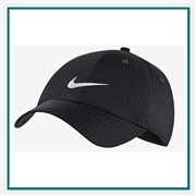 Nike Golf Legacy91 Cap Embroidered