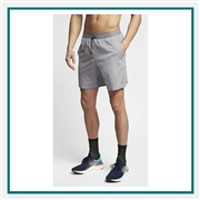 Nike Men's Dri-FIT Flex Stride Shorts Custom Printing