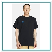 Nike Men's ACG T-Shirt Custom Branded