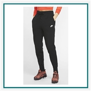 Nike Women's Pro AeroAdapt Tights Custom Printing