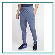 Nike Men's Sportswear Jogger Custom Silkscreened