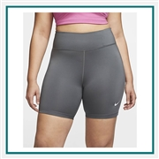 Nike Fast Running Shorts Plus Size Custom