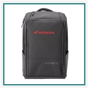 NOMATIC Backpack 20L Corporate Logo