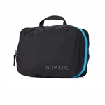 NOMATIC Packing Cube Custom Silk-screening