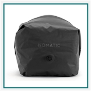 NOMATIC Vacuum Bag Custom Silkscreen