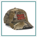 Outdoor Cap 5-Panel Brushed Camo 501PC, Outdoor Cap 501PC, Outdoor Cap Promotional Headwear, Outdoor Cap Buy Online, Outdoor Cap Embroidered