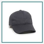 Outdoor Cap Adjustable Moisture Wicking Cap, Outdoor Cap AMW100, Outdoor Cap Promotional Headwear, Outdoor Cap Buy Online, Outdoor Cap Embroidered