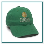 Outdoor Cap 6-Panel Unstructured Garment Washed Twill GWT111, Outdoor Cap GWT111, Outdoor Cap Promotional Headwear, Outdoor Cap Buy Online