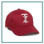 Outdoor Cap 6-Panel Jersey Mesh Cap, Outdoor Cap JM123, Outdoor Cap Promotional Headwear, Outdoor Cap Buy Online