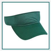 Outdoor Cap Jersey Mesh Visor JMV100, Outdoor Cap JMV100 Outdoor Cap Promotional Headwear, Outdoor Cap Buy Online
