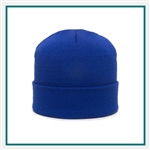 Outdoor Cap Watch cap With Cuff, Outdoor Cap KN400, Outdoor Cap Promotional Headwear, Outdoor Cap Buy Online, Outdoor Cap Embroidered