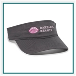 Outdoor Cap Cotton Twill Visor, Outdoor Cap PCTV100, Outdoor Cap Promotional Headwear, Outdoor Cap Buy Online