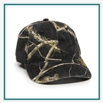 Outdoor Cap 6-Panel Realtree APC Colors Cap, Outdoor Cap RTC300, Outdoor Cap Promotional Headwear, Outdoor Cap Buy Online