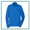 OGIO Men's ENDURANCE Nexus 1/4 Zip Pullover with Custom Embroidery, OGIO Custom Pullovers, OGIO Corporate & Group Sales