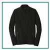 OGIO Men's ENDURANCE Origin Jacket with Custom Embroidery, OGIO Promotional Jackets, OGIO Corporate & Group Sales