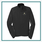 OGIO Men's ENDURANCE Velocity Jacket with Custom Embroidery, OGIO Custom Jackets, OGIO Custom Logo Gear