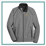 OGIO Men's ENDURANCE Flash Jacket with Custom Embroidery, OGIO Branded Jackets, OGIO Corporate & Group Sales