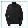 OGIO Men's ENDURANCE Soft Shell Jacket with Custom Embroidery, OGIO Custom Jackets, OGIO Custom Logo Gear