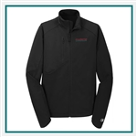 OGIO Men's ENDURANCE Crux Soft Shell Jacket with Custom Embroidery, OGIO Custom Jackets, OGIO Promotional Soft Shells