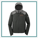 OGIO Men's ENDURANCE Liquid Jacket with Custom Embroidery, OGIO Branded Jackets, OGIO Promotional Outerwear
