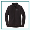 OGIO Men's Trax Jacket Jacket with Custom Embroidery, OGIO Promotional Jackets, OGIO Corporate & Group Sales