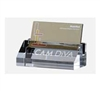 Orrefor's Wall Street Business Card Holder Free Shipping, Free Setup