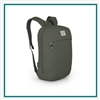 Osprey Arcane Large Day Backpack Promotional Design