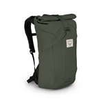Osprey Men's Archeon 25 Backpack Custom Logo