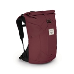 Osprey Women's Archeon 25 Backpack Custom Embroidery