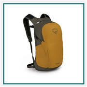 Osprey Daylite Backpack Add Your Logo