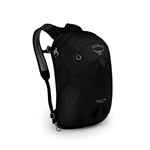 Osprey Daylite Travel Pack Custom Logo