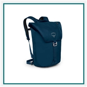 Osprey Transporter Flap Pack Co-Branded
