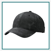 Port Authority Pro Camoulflage Series Cap C855 with Custom Embroidery, Port Authority C855, Port Authority Adjustable Structured Cap, Custom Logo Adjustable Structured Cap, Port Authority Embroidered Hats