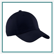 Port Authority Portflex Unstructured Cap with Custom Embroidery, Port Authority Custom Golf Caps, Port Authority Custom Logo Gear