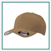 Port Authority Game Day Camouflage Cap with Custom Embroidery, Port Authority Custom Golf Caps, Port Authority Custom Logo Gear