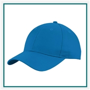 Port Authority Uniforming Twill Cap with Custom Embroidery, Port Authority Custom Golf Caps, Port Authority Custom Logo Gear