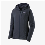 Patagonia Ladies Houdini Air Jacket 24040 Custom Logo