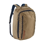 Patagonia Tres Backpack 48295 with Custom Embroidery, Patagonia Custom Backpacks, Patagonia Corporate Logo Gear