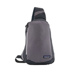 Patagonia Black Hole Sling 49020 Corporate Logo