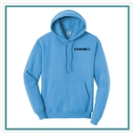 Port & Company Core Fleece Pullover Hooded Sweatshirt Custom Logo