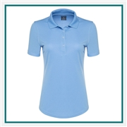 Callaway Core Performance Polo Custom Logo