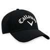 Callaway Women's Performance Side Crested Structured Hat Embroidered